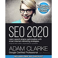 SEO Basics: Learn the Secrets of the Search Engines by Eliel Carvalho