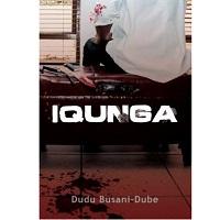 IQunga (Edge to kill)