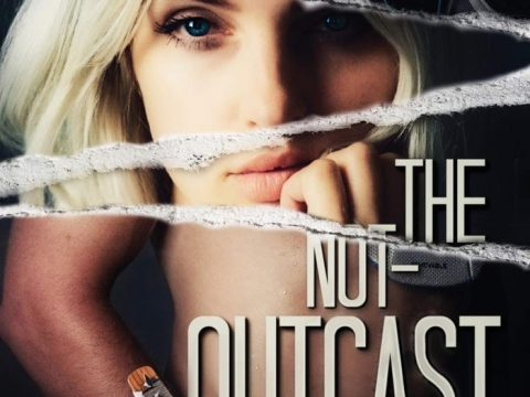 The not outcast by tijan