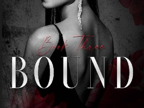 Bound by Darcy Rose