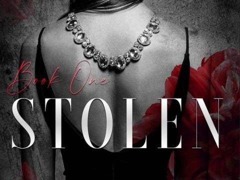 Stolen by Darcy Rose