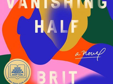 The Vanishing Half by Brit Bennett ePub Download