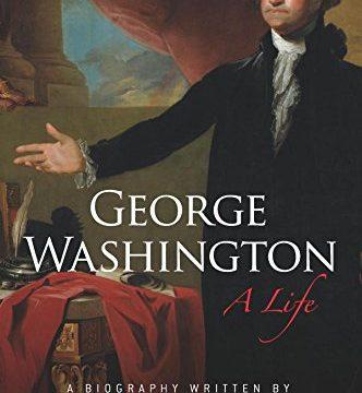 George Washington by Woodrow Wilson ePub Download