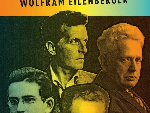 Time of the Magicians by Wolfram Eilenberger ePub Download