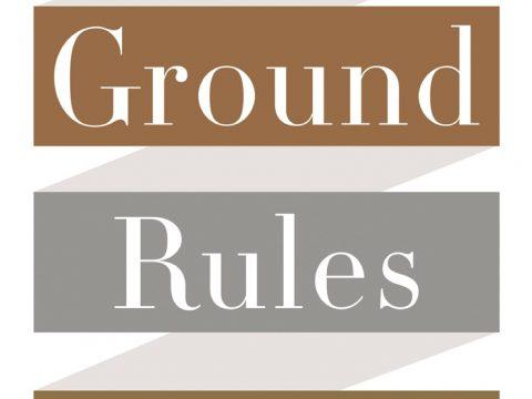 Warren Buffett's Ground Rules by Jeremy C. Miller