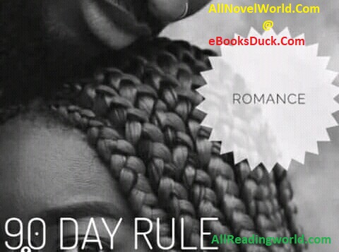 90 DAY RULE By Gxashe A