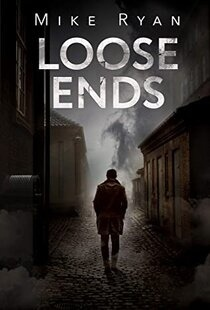 Loose Ends (Brandon Hall series Book 4) by Mike Ryan