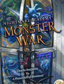 Monster War By Dean Lorey