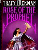 The Prophet of Akhran By Margaret Weis