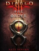 Diablo III By Nate Kenyon