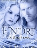Endre By S. T. Bende