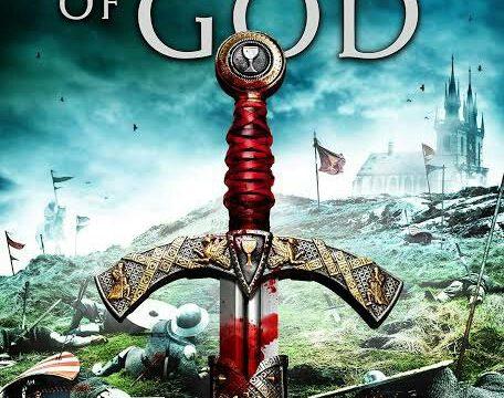 Warriors of God by Andrzej Sapkowski